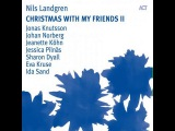 Nils Landgren - Maria Gar I T