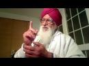 Punjabi - Nau so Choohae Khakae Billi Hajj noon Challi; Kabah is Temple of Adam; keep it to