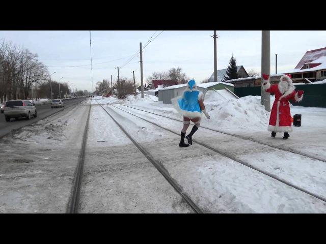 Снегур 2015