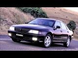 Mitsubishi Magna Sports TJ '200002