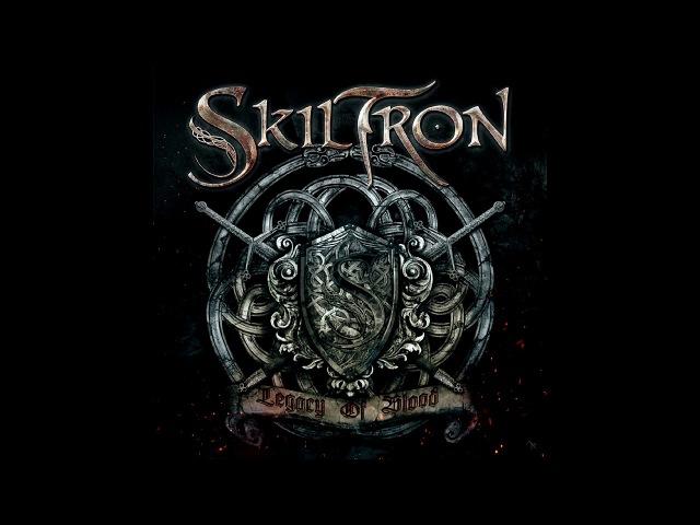 Skiltron - Sawney Bean Clan