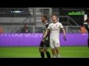Прохождение FIFA 18 карьера за Игрока: Геральта из Ривии - Часть 37: Реванш команды Udinese