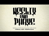 Phaxe - Angels of Destruction (Neelix Remix featuring Caroline Harrison) Official Audio