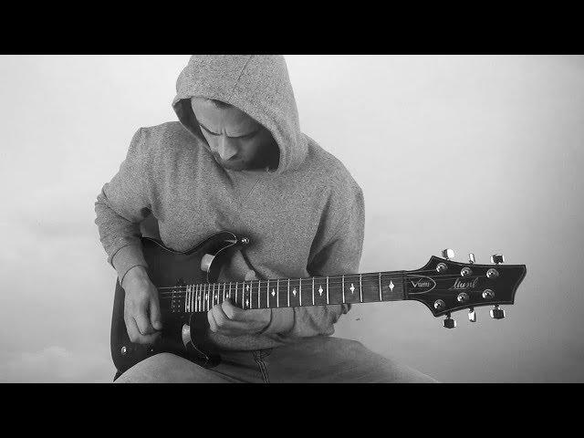 Post Malone - Rockstar - MattRach Cover