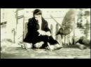 MAUZER - Калыханка (афіцыйны кліп)