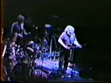 Jerry Garcia Band 11271987 Warfield -electric set complete