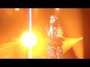 Nah Neh Nah - ConchitaLIVE - Circus Krone München - 02.10.2017