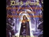 Dark Moor - Bells of Notre Dame