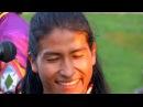 Live music of American Indians Part 1 Rikchari Ecuador