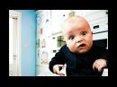 Люди думали это плач младенца в квартире, а как вскрыли дверь ахнули