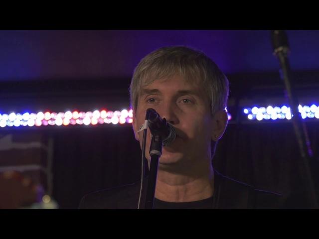 Кавер группа PlayDay cover band (Live)