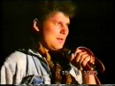 Сектор Газа Битигхайм, Германия 15 06 1995) репетицияконцерт оцифровка от 12.10.2013