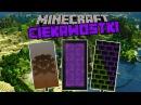 5 wzorów na flagi w Minecraft 1 9 Minecraft Ciekawostki 2