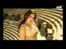 Enta tani español - Haifa Wehbe (daluna)