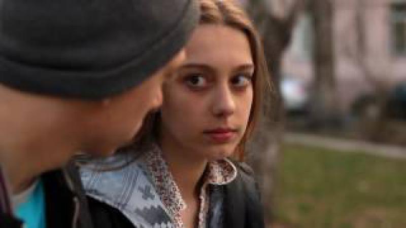 МОЛОДЕЖНЫЙ ФИЛЬМ АНГЕЛЫ ХРАНИТЕЛИ |Короткометражные фильмы|Кино для детей|Школ