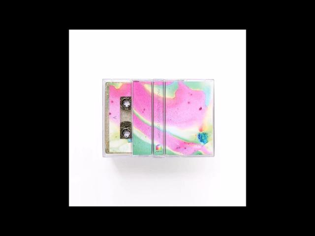 Maciej Maciągowski - Dobby Digital [Pointless Geometry]