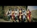 Yezidi Kurdish song Езидская песня Rostam Maxmudyan Новинка Shamiram Exclusive 2017 Шамирам