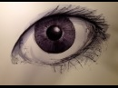 Zohar and Kabbalah: The Wise Have Eyes (music video)