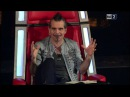 Suor Cristina - Livin' on a prayer - The Voice Of Italy - 21/05/2014