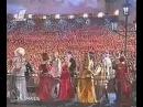 Lilioma Dziesma Latviešu Dziesmu Svētki 2001