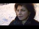 Мать против судебного беспредела суд над Дмитрием Борисовым
