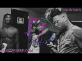 Future Metro Boomin 808 Mafia Type Beat Trap Mentality (Prod. By Jupiter Vibe)