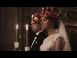 Анна и Владимир. Любовь, классика и рок-н-ролл