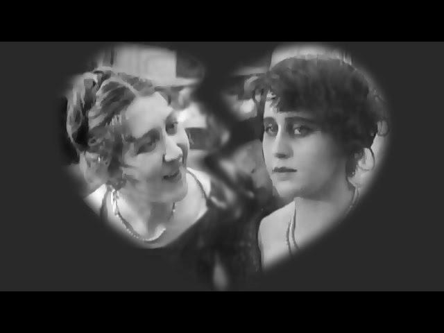 Жизнь за жизнь 1916 без вшитых субтитров