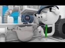 Расширение возможностей расходомеров Micro Motion c диагностикой Smart Meter Verification