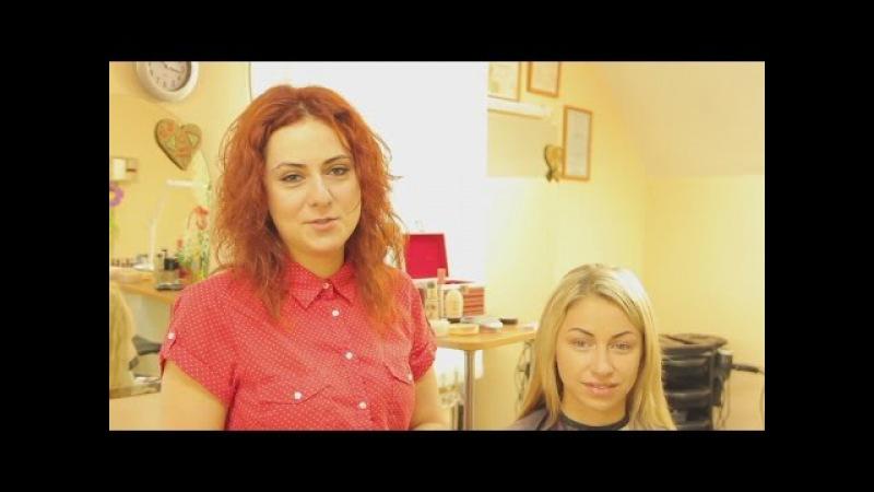 Как сделать экспресс-макияж в домашних условиях?