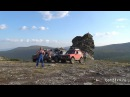 Северный Урал: перевал Дятлова, плато Маньпупунёр. Часть 8. Отпустите!