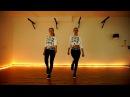 Jason Derulo  Zipper   Blossom   Choreo