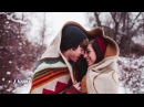 ❄ DECART/MILANA/STEM - Кружит зима [ARF Records] (2017) ❄