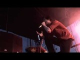 Heaven Shall Burn - Profane Believers (Live)