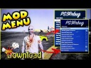 GTA V - MOD MENU PS3Rebug SPRX VEHICLE FREEZE PROTECTION NON HOST KIK FREE DOWNLOAD