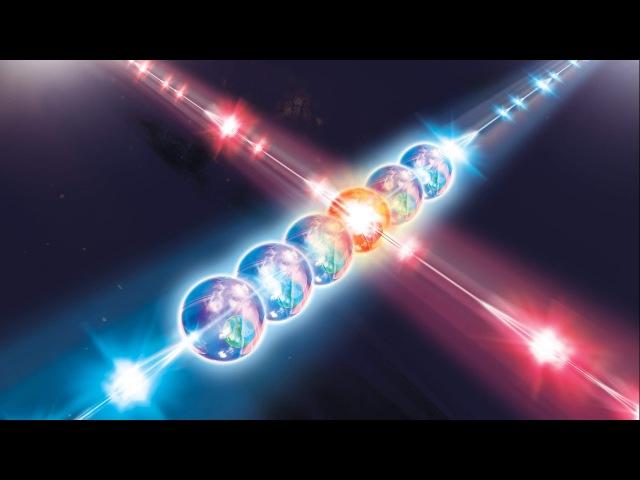 Физика невозможного. Путешествие во времени и теория относительности. abpbrf ytdjpvj;yjuj. gentitcndbt dj dhtvtyb b ntjhbz jnyjc