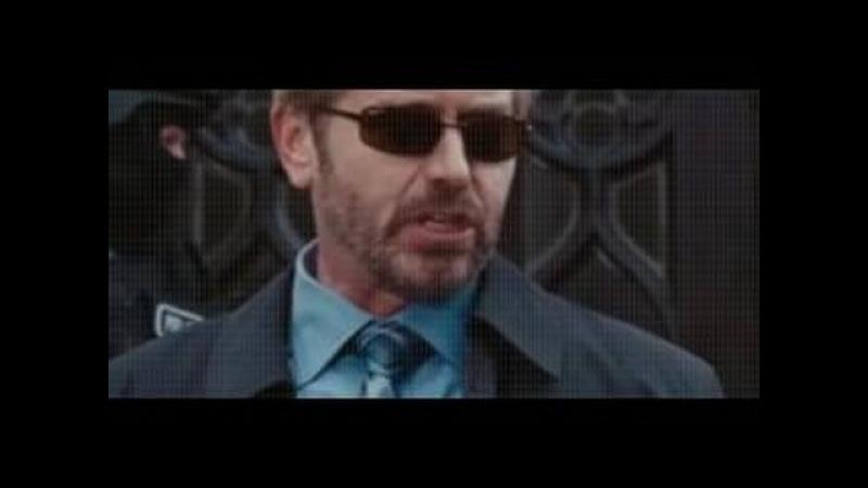 DER BLUTIGE PFAD GOTTES 2 ganzer film auf deutsch