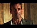 Точка невозврата — Русский трейлер криминального кино Backtrace Дубляж, 2019