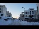 ЖК Загородный квартал в Химках видео обзор готовой новостройки
