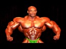 THE KING KONG Ronnie Coleman Bodybuilding Motivation 2018