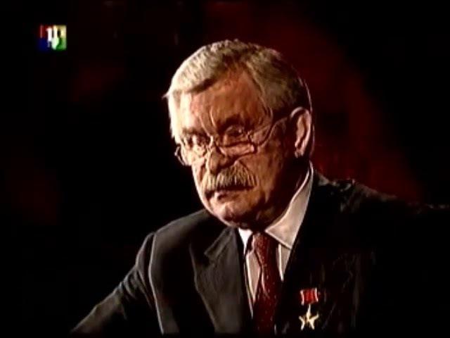 Док фильм Геноцид в 90 е годы русского населения в Чечне 2005