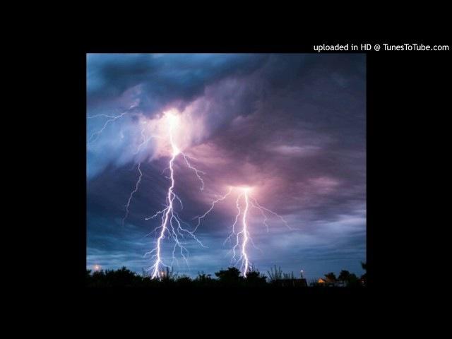 DOM ESPECIAL - MARCELO MK feat REGIANE FLORES