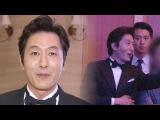 """故 김주혁, 생애 마지막 인터뷰 """"사랑해주셔서 감사합니다"""" @본격연예 한밤 43회"""
