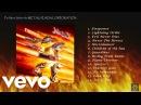 Judas Priest Firepower FULL ALBUM HQ HD