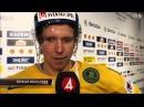 VM Krönika: Sveriges väg till guldet