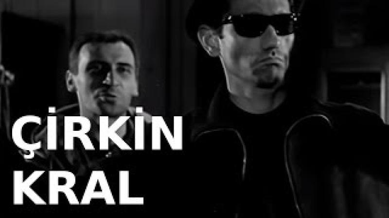 Çirkin Kral - Türk Filmi