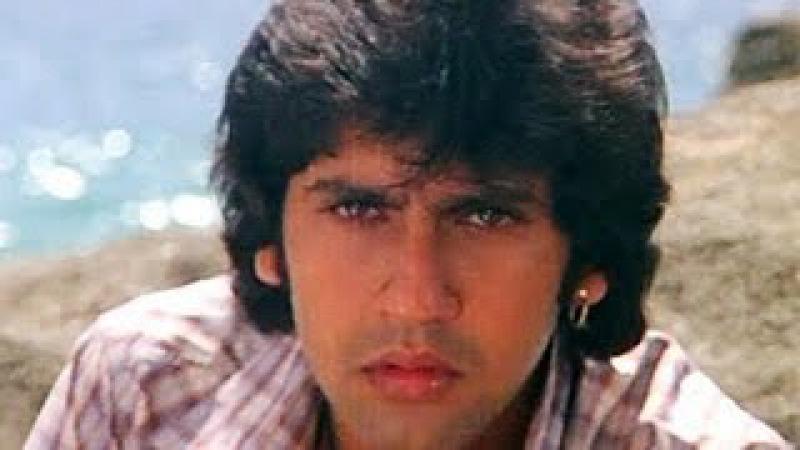 Zamane Mein Sabse Purani - Kumar Gaurav - Padmini Kolhapure - Lovers Songs - Amit Kumar - Lata
