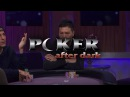 Rick Salomon Aaron Zang: Nearly $1 Million Pot | Poker After Dark: Perks of the Trade | PokerGO