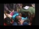 Sandy Hook/Boston Bombings Reality under the False Flag of Unity. On Shadow Roads to New World Light