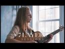 Billie Marten La Lune 7 Layers Sessions 79